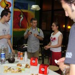 science_cafe_2_20120702_03