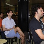 science_cafe_2_20120702_04