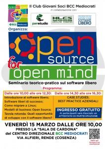 locandina_opensource_openmind