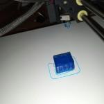 Prima Stampa 3D