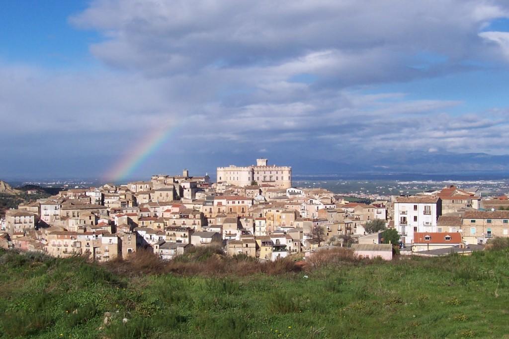 Corigliano_Calabro_Vista_2
