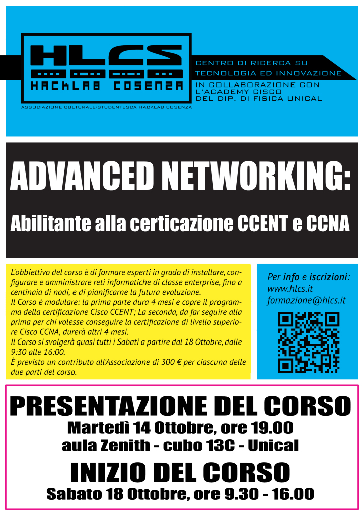 locandina_advanced-networking_2014-15