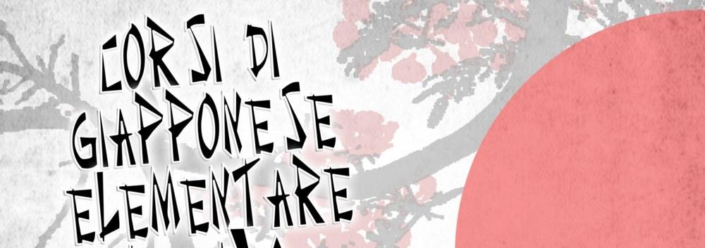 banner_corso_jap