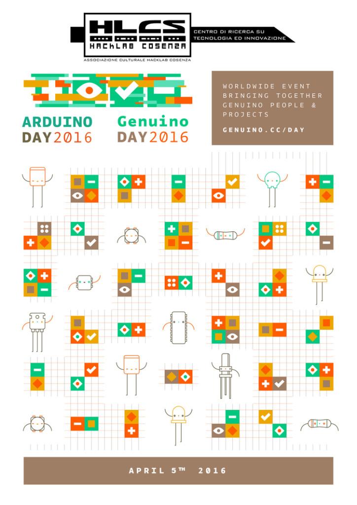 arduino_day_2016