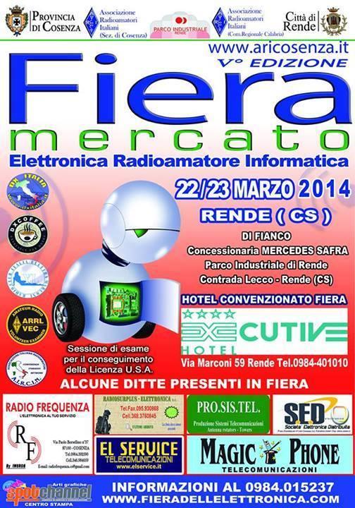 fiera_elettronica_2014