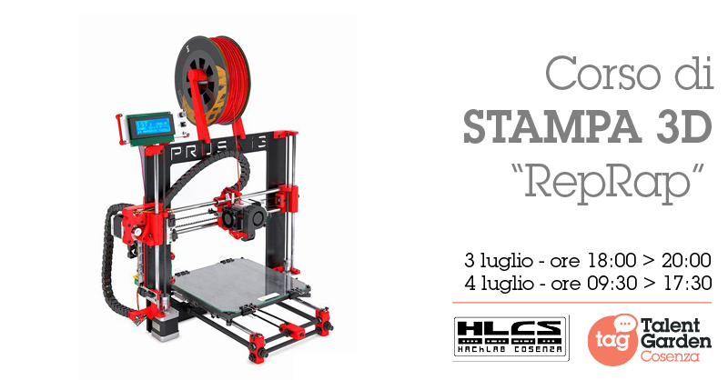 tagcosenza_stampa3d_800x418