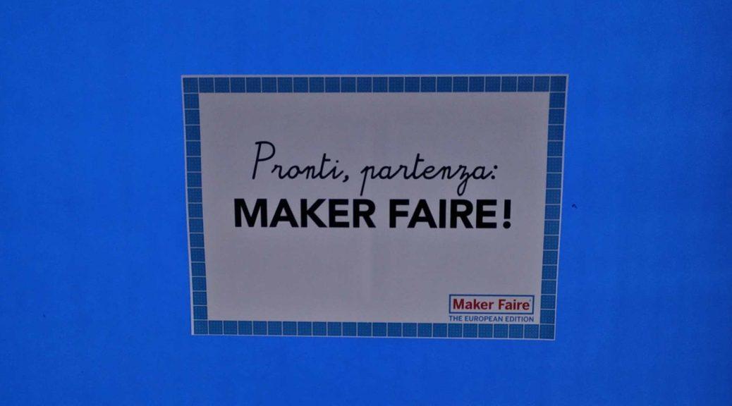 maker_cover