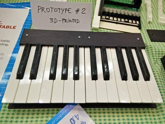 pianodevoyage